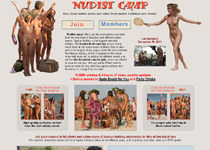 Nudist Camp